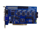 AB-GV800 DVR Card