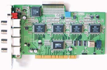 Kmc4400r driver software